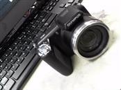 OLYMPUS Digital Camera SP-620UZ